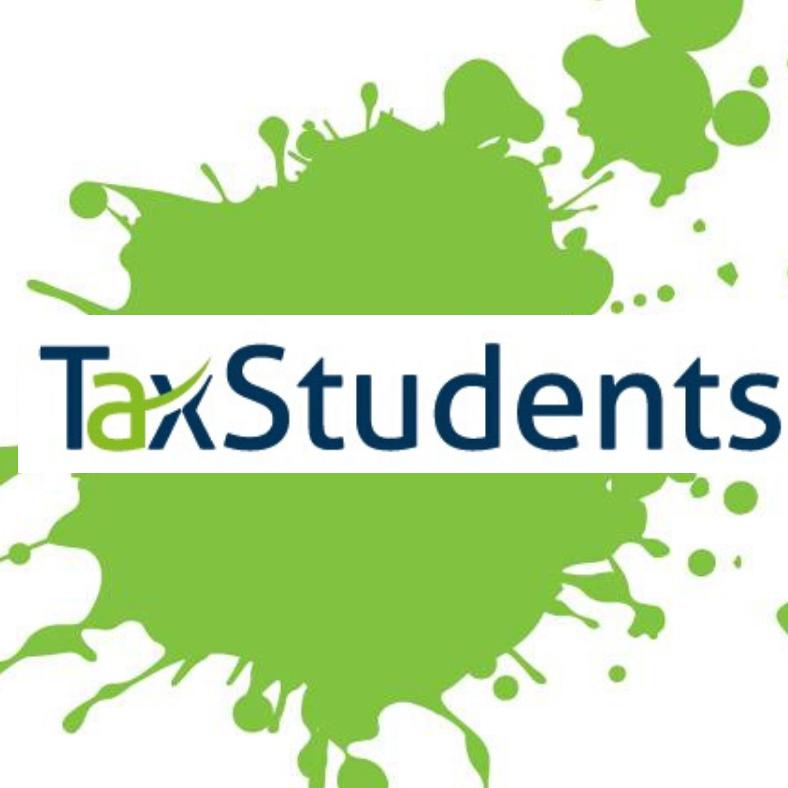 Tax Students
